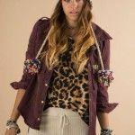 Velvet – outfits urban folk invierno 2015