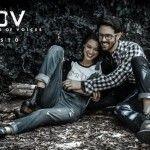 Vov Jeans  – coleccion otoño invierno 2015