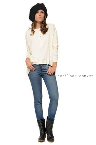 jeans invierno 2015 cenizas