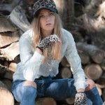 Onyx Jeans – coleccion otoño invierno 2015