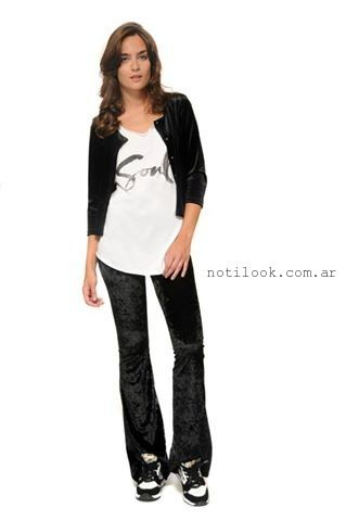 leggins oxford invierno 2015