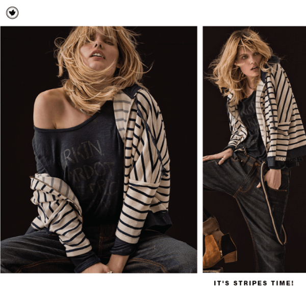 look informal tannery invierno 2015