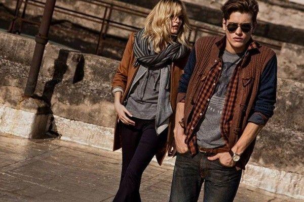 moda informal invierno 2015 tannery