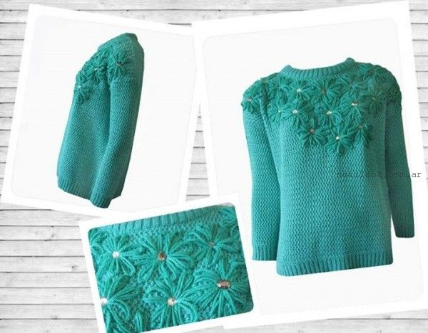 sweater invierno 2015 madastore