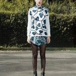 Vestite y Andate – Tejidos estampados para el invierno 2015