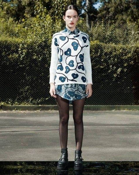 sweater vestite y andate invierno 2015