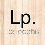 Las Pochis logo