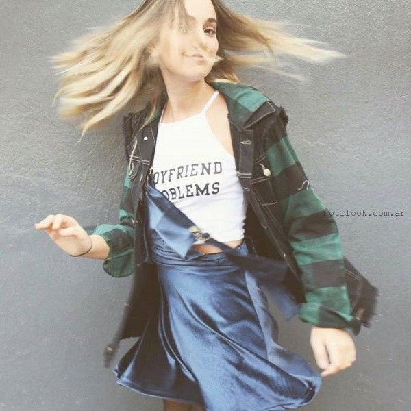 tops con frases invierno 2015 Madness Clothing