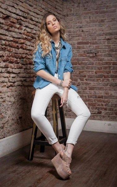 desvio jeans verano 2016