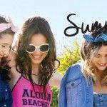 Te lo juro – moda para adolescentes verano 2016