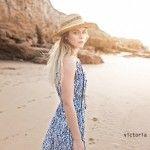 Victoria Jess Primavera Verano 2016