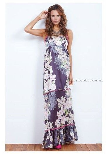 vestidos de dia verano 2016 Doll Store