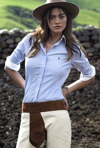 cardon 165e07aaf0; mujer Noticias de verano 763d54a83f Argentina camisas para Moda 2016 BttcWqFRw