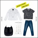 Nahana - Catalogo jeans invierno 2021