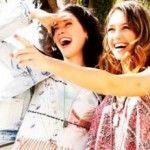 Tuboos – moda para adolescentes primavera verano 2016