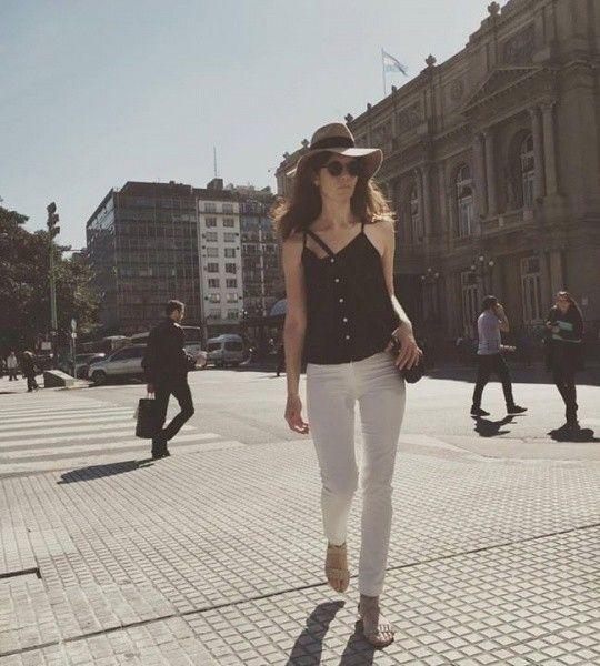 outfits urbanos verano 2016 ag store