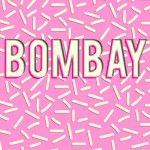 Bombay logo