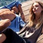 Tannery – moda casual para mujer verano 2016