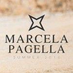 Marcela Pagella logo