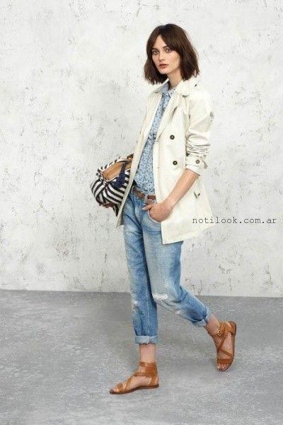 pepe jeans verano 2016