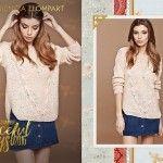 sweater verano 2016 Florencia Llompart