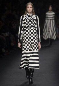 vestido-valentino-geometrico-invierno-2016