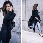 Kosiuko – coleccion otoño invierno 2016 – moda urbana