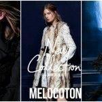 Melocoton – coleccion otoño invierno 2016