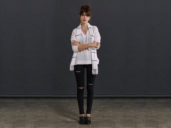 jeans chupin levis invierno 2016
