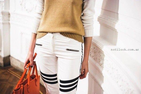 jeans invierno 2016 uma