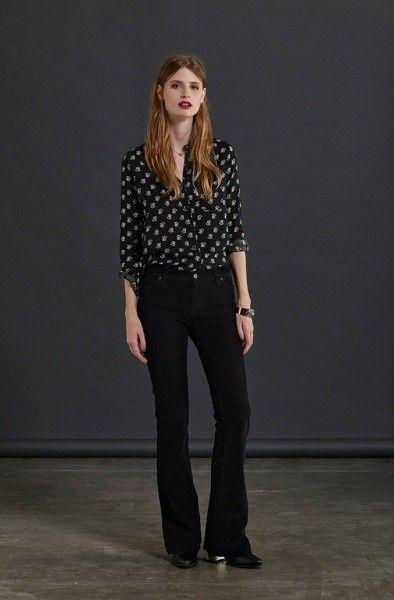jeans oxford levis invierno 2016