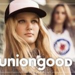 Union Good – moda para adolescentes invierno 2016