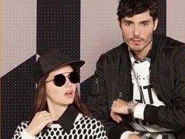 gorra de cuero para mujer invierno 2016 compañia de sombreros
