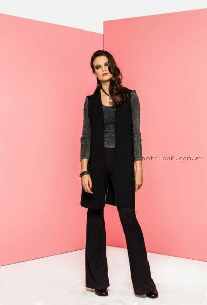 jeans oxford invierno 2016 tabatha jeans