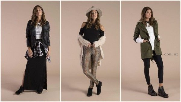 8a382a3c0 Cenizas presento su coleccion en su web con look casuales muy cancheros y  con mucho estilo propio, con vestidos largos tejidos, faldas largas  combinadas con ...