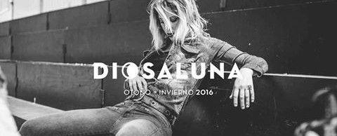 diosa luna jeans otoño invierno 2016
