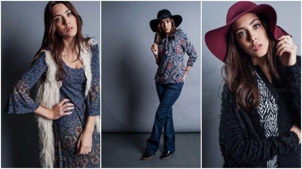 look casual elegantes orix invierno 2016