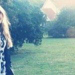 Moda casual para teen – Tuboos invierno 2016