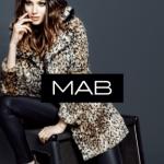 Mab invierno 2016 – Look con calzas y pantalones de cuero