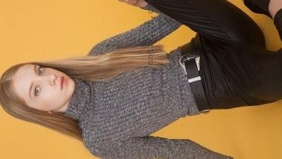pantalones engomados yosy lovers invierno 2016