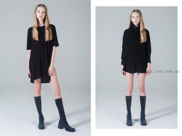 sweater invierno 2016 yosy lovers invierno 2016