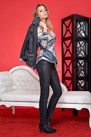 jeans moravia jeans invierno 2016