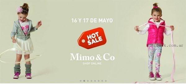 mimo hot sale