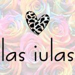 Las iulas logo