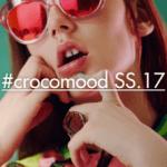 Kimeika  – moda adolescente primavera verano 2017
