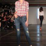 moda camisa verano 2017 argentina