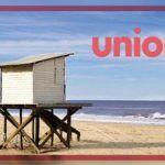 Union Good moda juvenil verano 2017