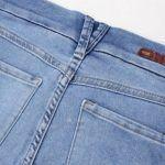 Nahana jeans primavera verano 2017