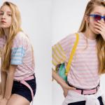 Te Lo Juro - Looks Adolescentes primavera verano 2020