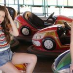 Doll Fins moda para adolescentes verano 2017